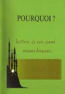 images/Coran-Islam-Couverture.jpg